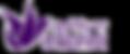 eflorist-logo-uk.png