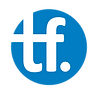 TF_F-Blue.png