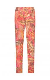 Broek Betty Barclay