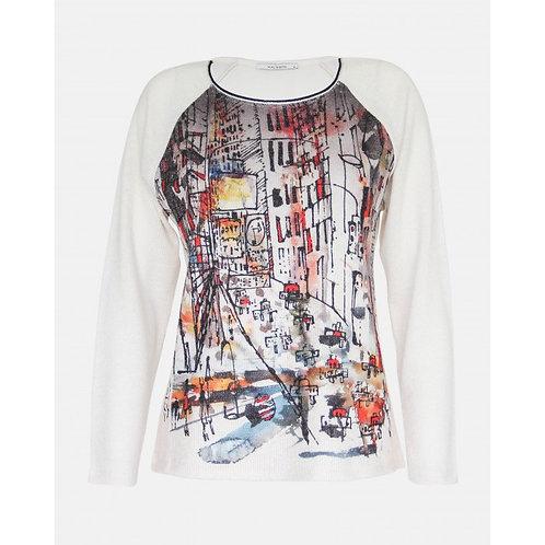 T-shirt Kalisson