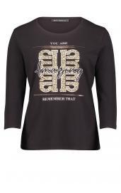 T.Shirt Betty Barclay