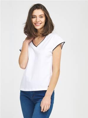 T.Shirt C'est beau la vie
