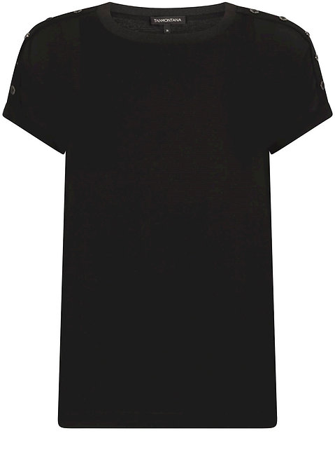 T.Shirt Tramontana