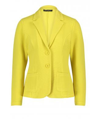 Blazer Betty Barclay