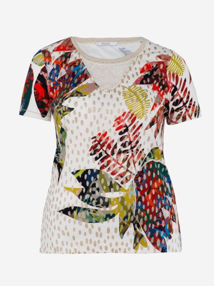 T-shirt Bagoraz