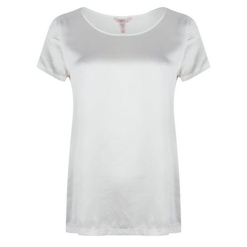 T.Shirt Esqualo