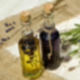 Kräutertee für Mini-Sauna Fito Bochka Aufguss