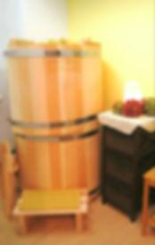 mini-sauna_bearbeitet.jpg