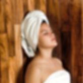 sauna-frau.jpg