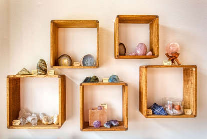 Salzgeschaeft-lasalis-kristalle.jpg