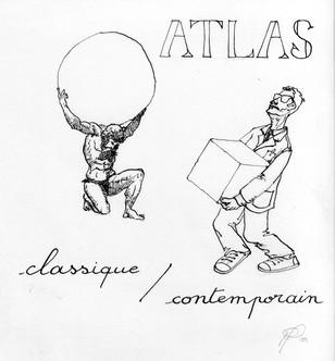 atlas classiq-contempo - copie.jpg