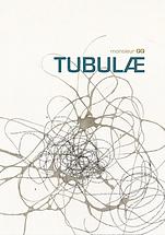 couv_tubulæ.png