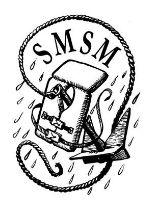 SMSM tampon 2D.jpg