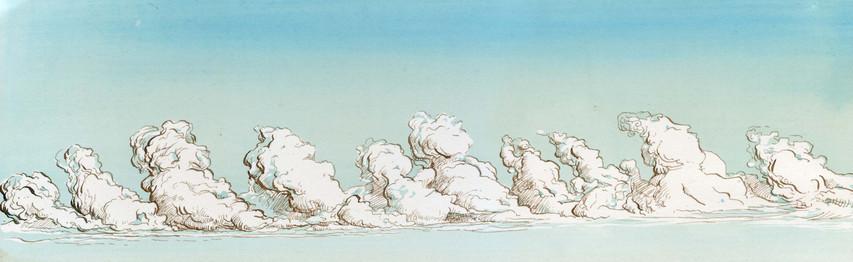CB 2lignes cumulus - copie.jpg