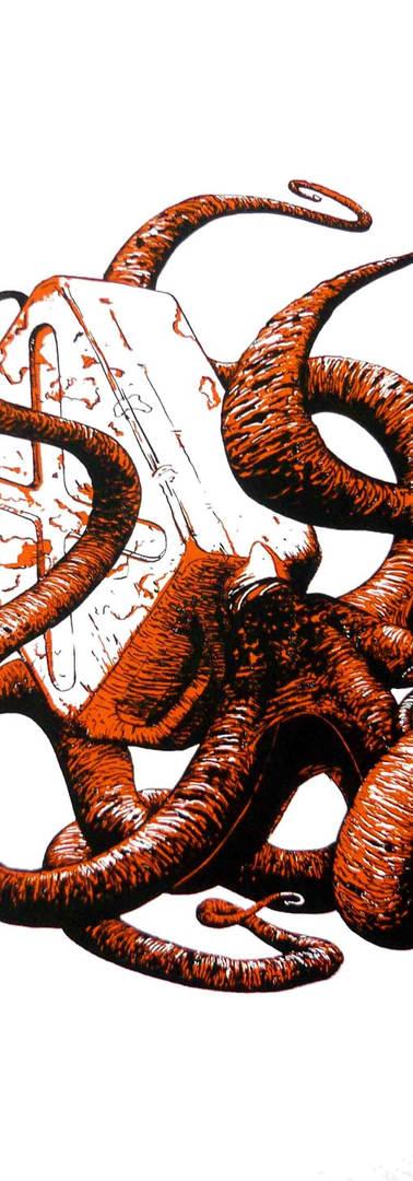 QQsérig-05-HexopusBidon_70x50cm_2clr_15ex.jpg