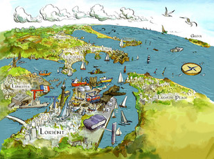Carte2LaRade 5c copie.jpg