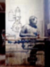 QQ fresque AtelierDuBoutDeLaCale 3.JPG