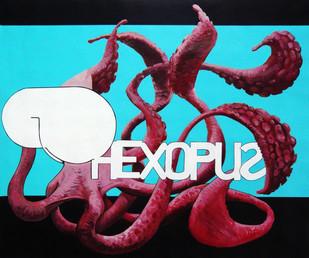 Hexopus w.jpg