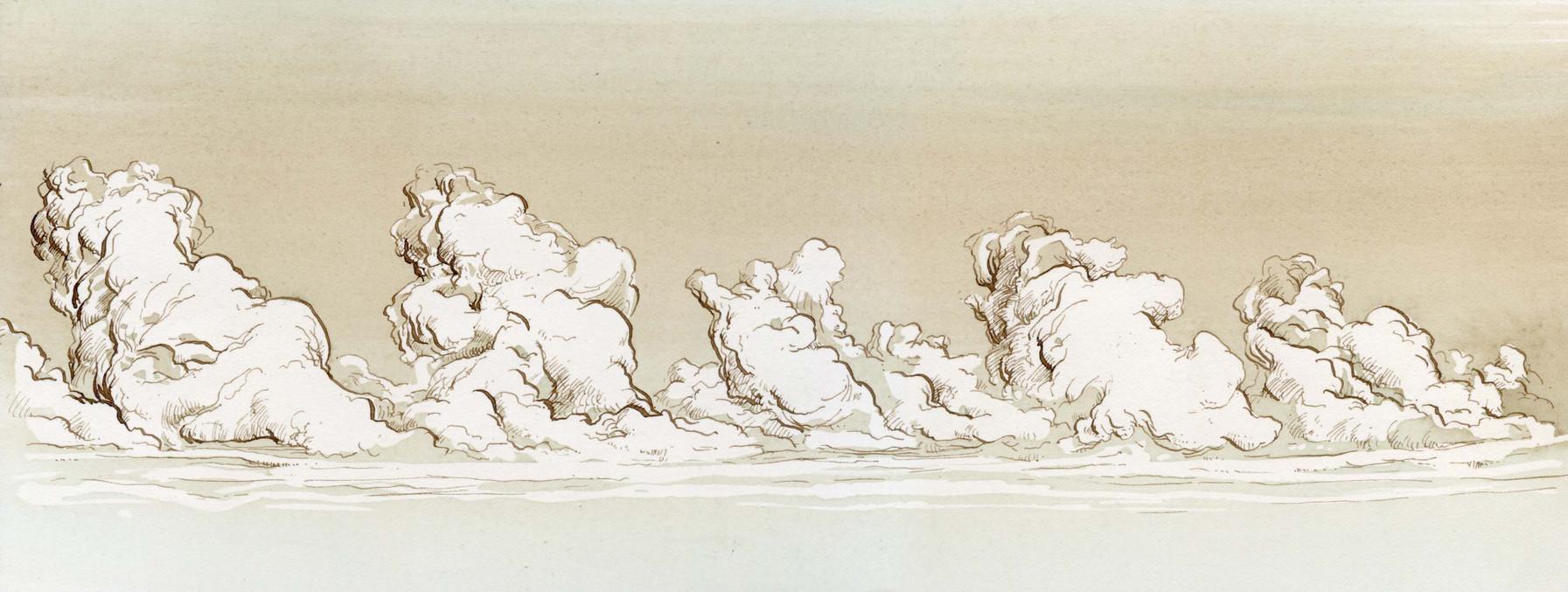 CB 2lignes cumulus.jpg