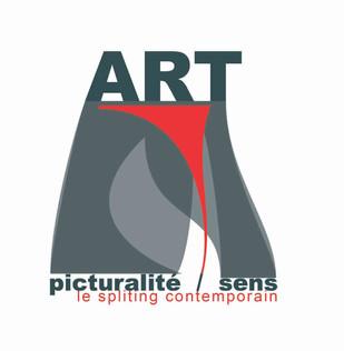 ART spliting.jpg