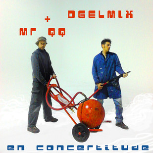 dgelmix fly concertitude.jpg