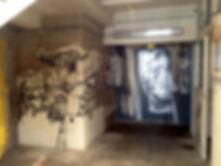QQ fresque AtelierDuBoutDeLaCale 4.JPG