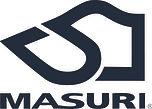 Masuri-Logo-Navy.jpg