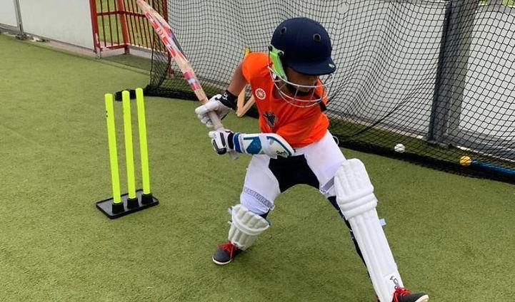 Forward Drive Cricket.jpg