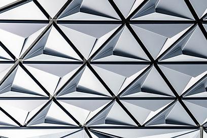 abstract-art-background-370799.jpg