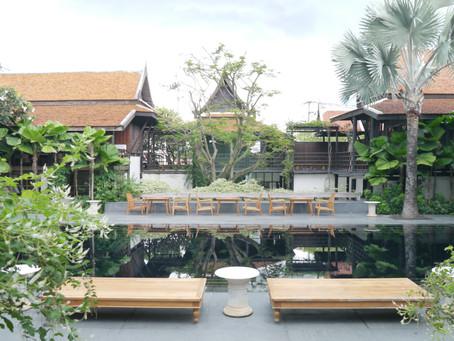 Maison Saigon X Villa Mahabhirom รื่นรสอาหารเวียดนามที่วิลล่ามหาภิรมย์