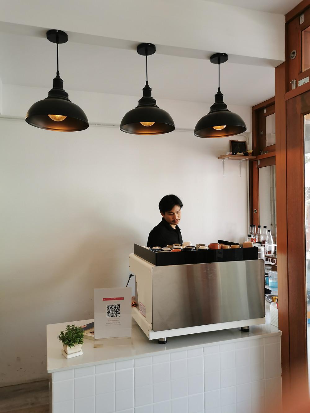 Phileo Kafes