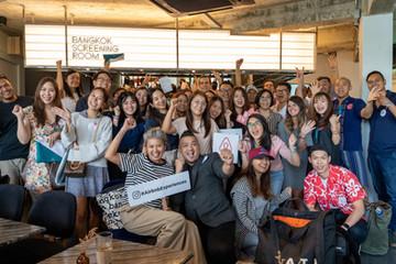 แชร์ความรู้จากงาน Airbnb Experiences Bangkok Summit 2019