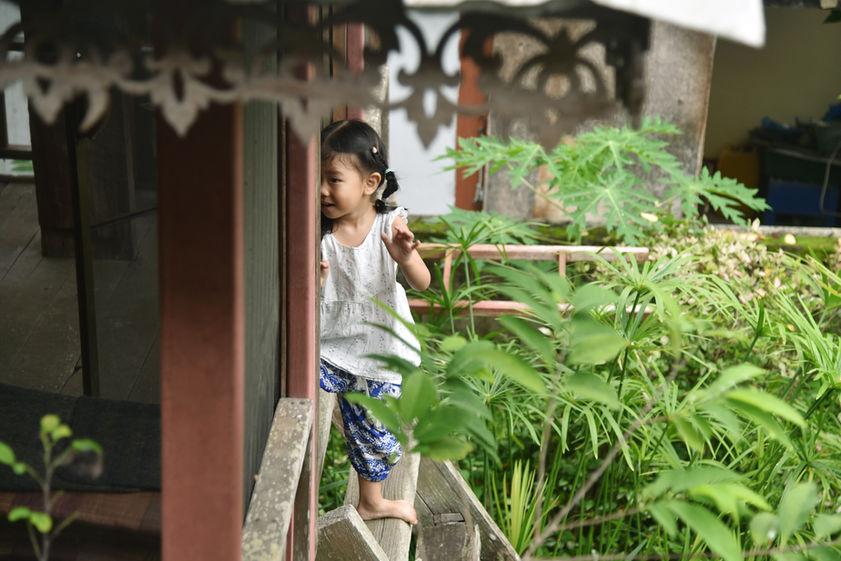 Rice Barn 2 ( Sala )