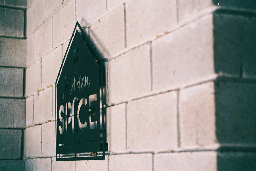 Hidden_Space.JPG