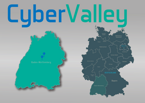 Bosch to invest in Cyber Valley
