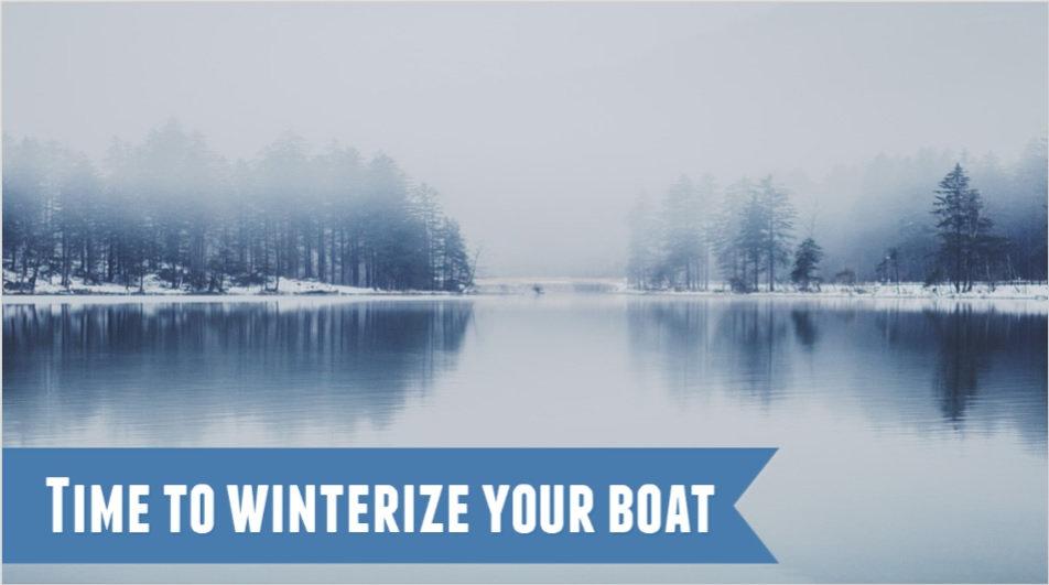 Winterize.jpg