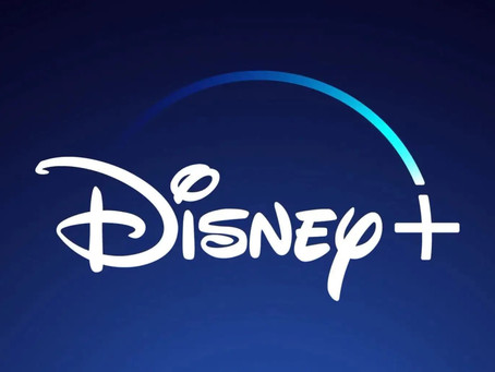 Everything coming to Disney+ UK in February 2021
