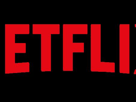 Netflix   Best of... Shows