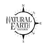 Natural Earth logo black only.jpg