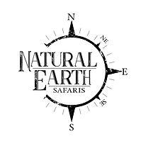 Natural Earth logo black only.jpg