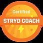 Stryd-Coach-Badge_300dpi.png