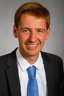 Kovermann.jpg