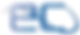 Blå-1020x658-Vit_bakgrund_redigerad.png