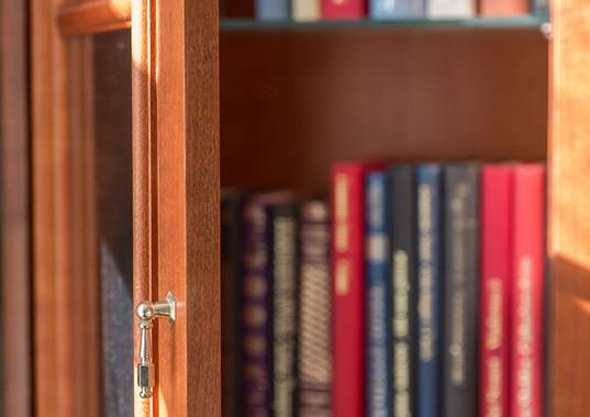 Bibliotek 2.jpeg