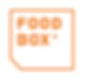 foodbox.png