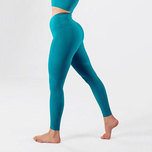 Regalia Flow Pro leggings