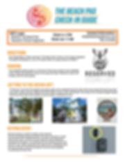 Check-in Guide-Ocean Loft.png