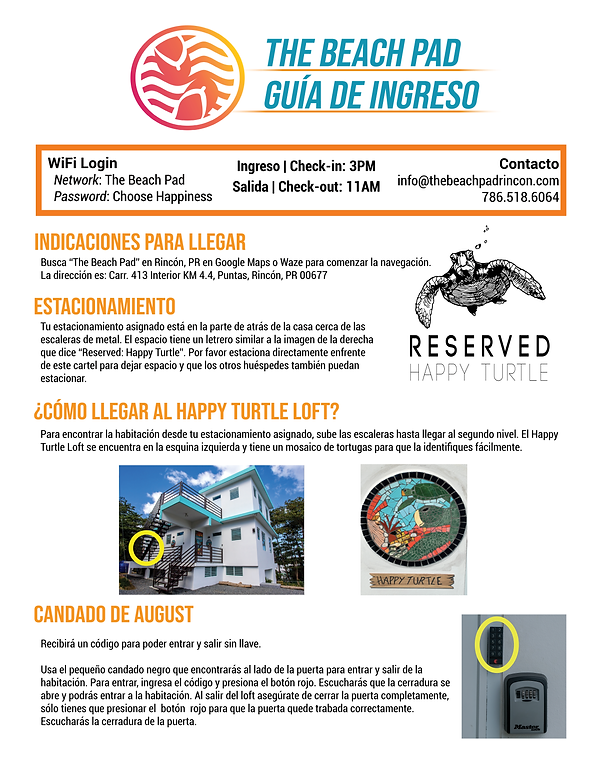 Spanish Check-in Guide-Happy-Turtle.png