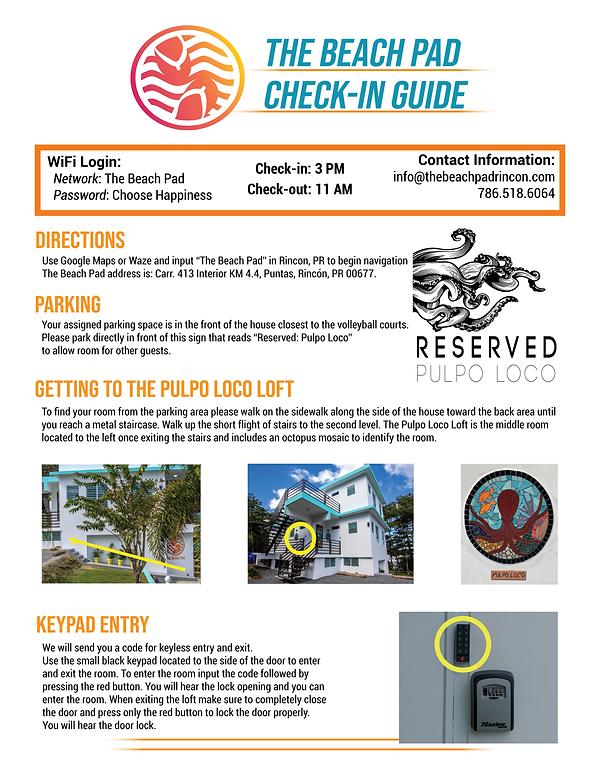 Check-in Guide-Pulpo Loft.png