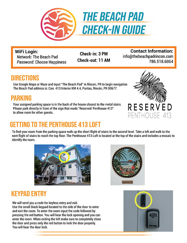 Check-in Guide-Penthouse-413.png